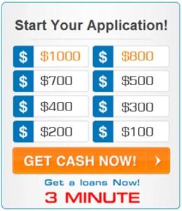 no credit check installment loans in dallas tx